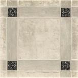 Керамогранит 1 серый 50х50 глазурованный, Магнитогорск