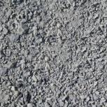 Песчано-Щебеночная смесь фракция 0-20 навалом, Магнитогорск