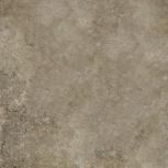 Плитка Напольная Береза-керамика  420х420 Коричнев, Магнитогорск