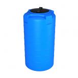 Емкость для воды полиэтиленовая 300л, Магнитогорск