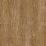 ПВХ плитка LG Hausys  Decotile Wolfram RLW1205 Дер, Магнитогорск