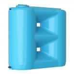 Бак для воды Aquatec Combi W-1500 BW С Поплавком С, Магнитогорск