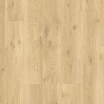 ПВХ плитка Quick-step  Livyn Balance click Дерево, Магнитогорск