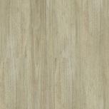 ПВХ плитка LG Hausys  Decotile Wolfram RLW1246 Дер, Магнитогорск