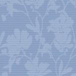 Плитка Настенная Lasselsberger Ceramics  250х330 Г, Магнитогорск