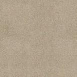 Линолеум Juteks  3 м В нарезку 010-063-1542, Магнитогорск