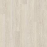 ПВХ плитка Quick-step  Livyn Pulse Click Дерево, Магнитогорск
