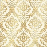 Плитка Декор Lasselsberger Ceramics  250х330 Белый, Магнитогорск