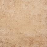 Керамогранит BL 04 30x60 матовый, Магнитогорск
