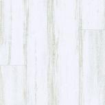 ПВХ плитка LG Hausys  Decotile Fine GSW0023-C7 Дер, Магнитогорск