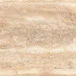 Плитка для стен Пиастрелла Травертино 6 20х30 беж., Магнитогорск