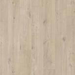 ПВХ плитка Quick-step  Дуб Хлопковый Бежевый, Магнитогорск