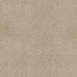 Линолеум Juteks  4 м Рулон 010-065-1251, Магнитогорск