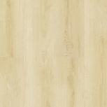 ПВХ плитка LG Hausys  Decotile Wolfram RLW1242 Дер, Магнитогорск