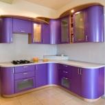 Кухонный гарнитур от производителя, Магнитогорск