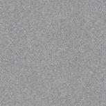 Линолеум Juteks  3 м Рулон 010-065-1150, Магнитогорск