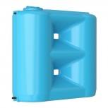 Бак для воды Aquatec Combi W-2000 синий с поплавко, Магнитогорск