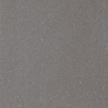 Керамогранит HD 02 40х40 матовый, Магнитогорск