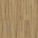 ПВХ плитка LG Hausys  Decotile Wolfram RLW2752 Дер, Магнитогорск