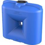 Бак для воды прямоугольный с доставкой недорого оптом и в розницу, Магнитогорск