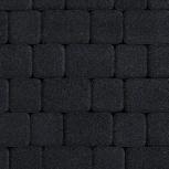 Тротуарная плитка Выбор Классико Стоунмикс 115х172, Магнитогорск