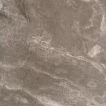 Плитка для стен Евро-Керамика Гарда, Магнитогорск