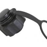 Клапан для надувного матраса, Магнитогорск