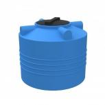Емкость для воды ЭВЛ 200, Магнитогорск