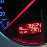 Смотка пробега, чистка airbag в магнитогорске, Магнитогорск