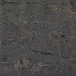 Керамогранит TR 03 40х40 полированный, Магнитогорск