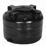 Бак для воды Aquatec ATV-200 черный Миасское, Магнитогорск