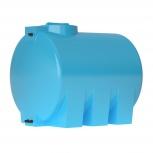 Бак для воды Aquatec ATH 1500 С Поплавком Синий, Магнитогорск