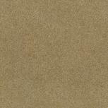 Линолеум Juteks  4 м Рулон 010-065-1152, Магнитогорск