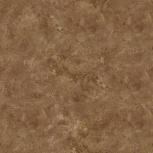 Линолеум Juteks  ,,1.5,4 м Рулон 010-065-686, Магнитогорск