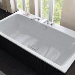 Ванны стальные недорого, Магнитогорск