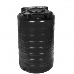 Бак для воды Aquatec ATV-750 черный Миасское, Магнитогорск