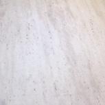ПВХ плитка LG Hausys  Decotile Fine GTS6275-E3 Кам, Магнитогорск