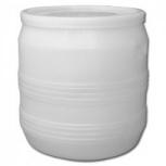 Бочка тара пластиковая 35 литров, Магнитогорск