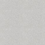 Линолеум Juteks  3 м Рулон 010-065-1168, Магнитогорск