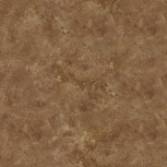 Линолеум Juteks  ,3,4 м Рулон 010-065-691, Магнитогорск