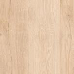 Ламинат Ideal Look Дуб Тренд 32 класс 7 мм, Магнитогорск