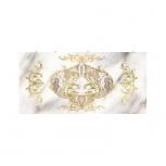 Плитка Декор Евро-Керамика  300х200 Бежевый,Белый,, Магнитогорск