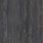 ПВХ плитка LG Hausys  Decorigid Prestg Click Дерев, Магнитогорск