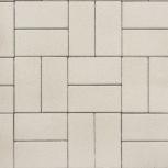 Тротуарная плитка Выбор Ла-Линия Стандарт 100х200х, Магнитогорск