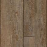 ПВХ плитка LG Hausys  Decotile Fine GSW2754-C7 Дер, Магнитогорск