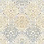 Плитка Декор Шахтинская плитка (Unitile)  200х300, Магнитогорск