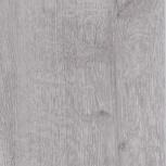 ПВХ плитка LG Hausys  Decotile RLW1201-E7 180x1200, Магнитогорск