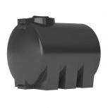 Бак для воды Aquatec ATH 1500 С Поплавком Черный, Магнитогорск