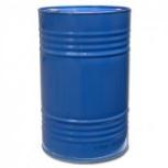 Бочка Тара стальная с пробками 100 литров, Магнитогорск