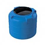 Емкость для воды полиэтиленовая 100л, Магнитогорск